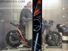 ninja-250r-stock-exhaust-dyno-run
